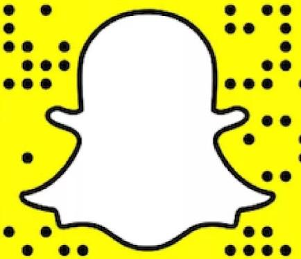 Snapchat puanı saklama gizleme