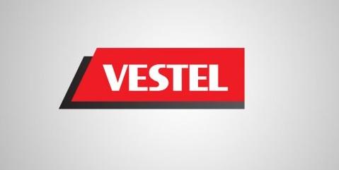 Vestel yardım destek iletişim şikayet
