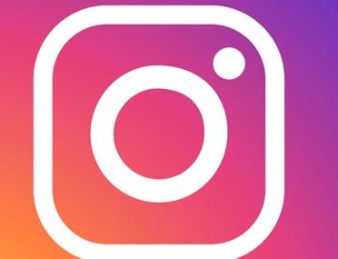 instagram 18 yaş veya üzerinde misin