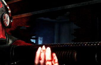 Killing Floor 2 sistem gereksinimleri pc kaldirir mi