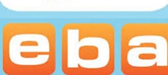 Televizyonda EBA TV gozukmuyor cikmiyor