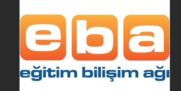 Vestel Hilevel EBA TV uydu frekans ayari
