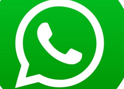 Whatsapp hizmet durumu çalışmıyor