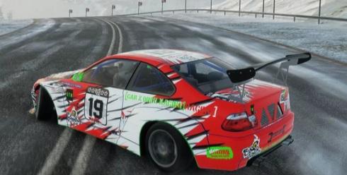 CarX Drift Racing Online sistem gereksinimleri pc kaldirir mi
