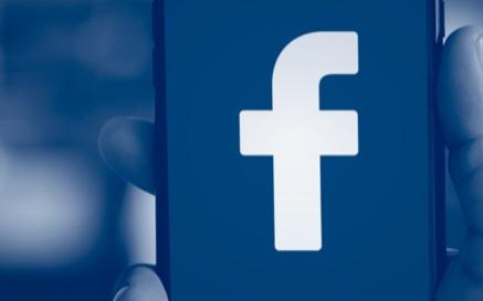 Facebook yeni ozellikler bende gozukmuyor