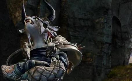 Guild Wars 2 sistem gereksinimleri pc kaldirir mi