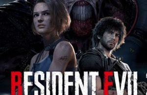 Resident Evil 3 sistem gereksinimleri pc kaldirir mi