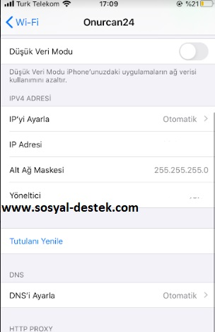 ZOOM mobil verimi bitiriyor harciyor