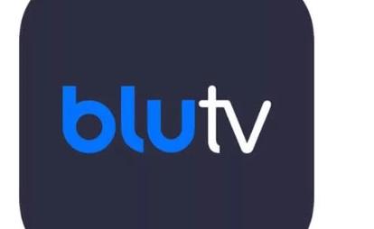 BluTv sorun bildirme telefon numarası iletişim formu