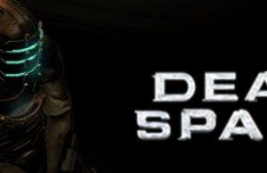 Dead Space 3 sistem gereksinimleri pc kaldırır mı