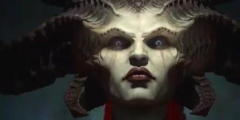 Diablo IV sistem gereksinimleri pc kaldırır mı