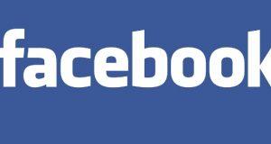 Facebook hikayemde soru gözükmüyor bende yok