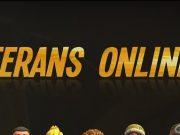 Veterans Online sistem gereksinimleri pc kaldırır mı