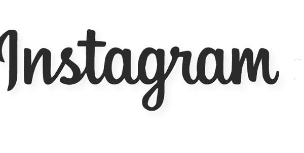 instagram gizli konuk nerede bende yok