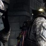 Battlefield 3 sistem gereksinimleri pc kaldırır mı
