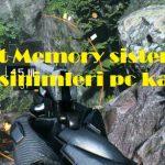 Bright Memory sistem gereksinimleri pc kaldırır mı