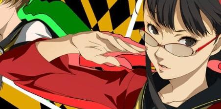 Persona 4 Golden sistem gereksinimleri pc kaldırır mı