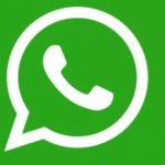 Whatsapp mesaj bekleniyor