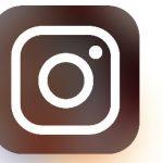 Windows 10 instagram request timeout sorunu
