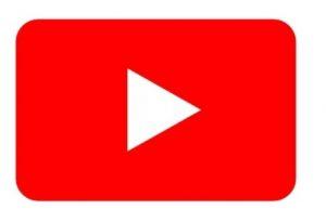 Youtube beyaz ekran sorunu çözümü