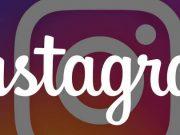 instagram hazır yanıt nerede gözükmüyor