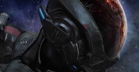 Mass Effect sistem gereksinimleri pc kaldırır mı