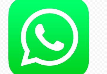 Whatsapp engellediğim kişi