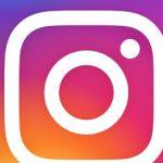 instagram pazarlaması