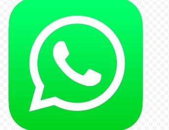 Whatsapp donuyor kasıyor