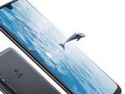 Huawei Enjoy Max sıfırlama ve format atma
