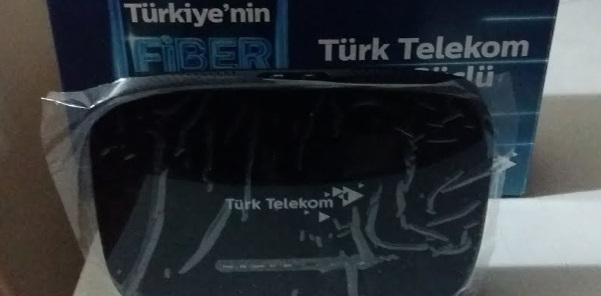 TP-LİNK VN020-G2u modem ayarı ve kablosuz kurulumu