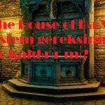 The House of Da Vinci 2 sistem gereksinimleri pc kaldırır mı