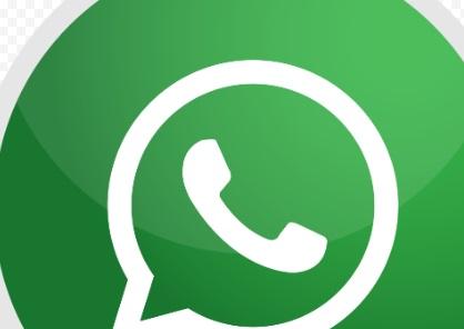 Whatsapp girmeden bildirimler gelmiyor ve düşmüyor