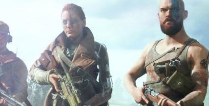 Battlefield 5 sistem gereksinimleri pc kaldırır mı