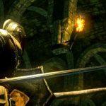 Dark Souls Remastered sistem gereksinimleri pc kaldırır mı