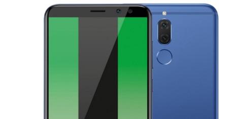 Huawei G10 format atma ve sıfırlama