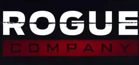 Rogue Company sistem gereksinimleri pc kaldırır mı