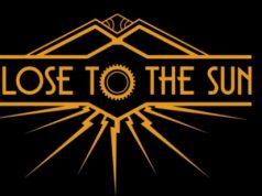 Close to the Sun sistem gereksinimleri pc kaldırır mı