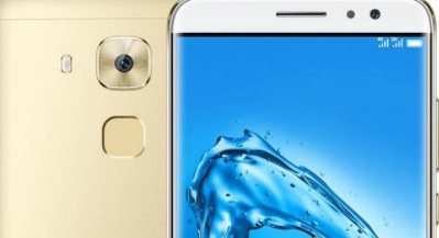 Huawei G9 Plus format atma ve sıfırlama