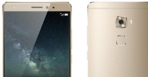 Huawei Mate S format atma ve sıfırlama