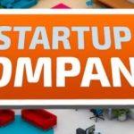 Startup Company sistem gereksinimleri pc kaldırır mı