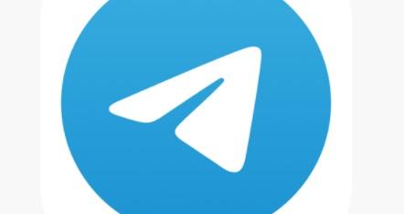 Telegram sürekli kapanıyor ve dışarı atıyor