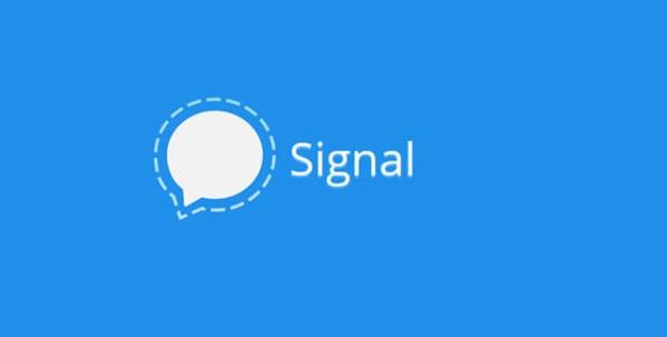 Signal engellenenler nerede ve bulma