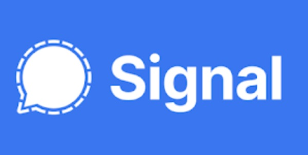 Signal profil resmi ekleme ve değiştirme