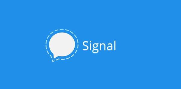 Signal sorun bildirme mail adresi ve iletişim numarası