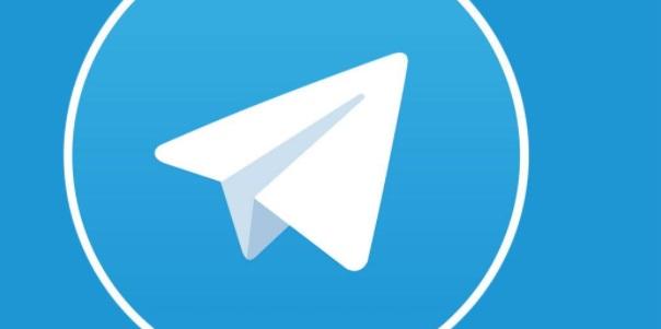 Telegram anket oluşturma ve yapma