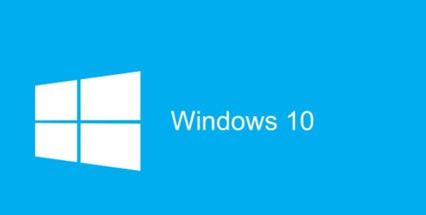 Windows 10 Sistem Belirtilen Dosyayı Bulamıyor