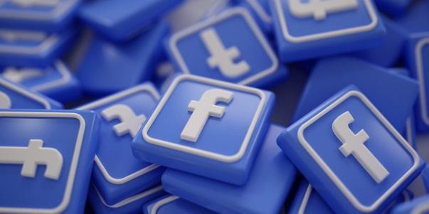 Facebook sayfa ayarları nerede ve bulamıyorum