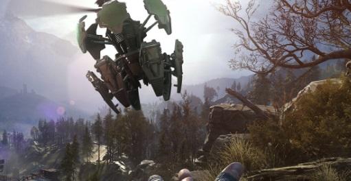 Sniper Ghost Warrior 3 Sistem Gereksinimleri pc kaldırır mı