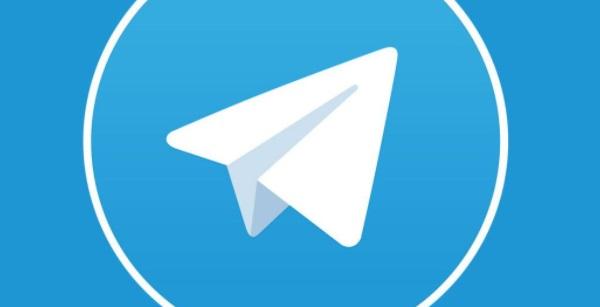 Telegram klasörü kaldırma ve silme